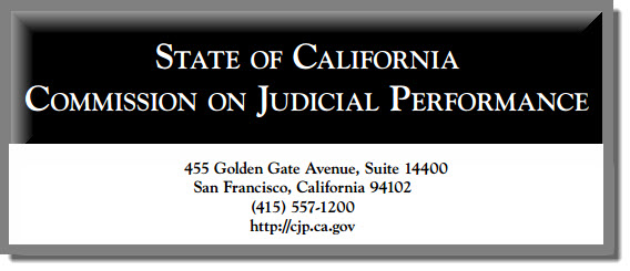 3rd District Court of Appeal – Sacramento –Vance Raye - Cole Blease – Ronald Robie – William  Murray Jr. – George Nicolson – Kathleen Butz – Elena Duarte – Harry Hull – Louis Mauro – Andrea Hoch – Jonathan Renner Third District Court of Appeal California