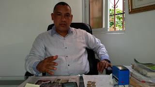 Luís Abinader recorrerá este viernes Villa Liberación y el Tamarindo