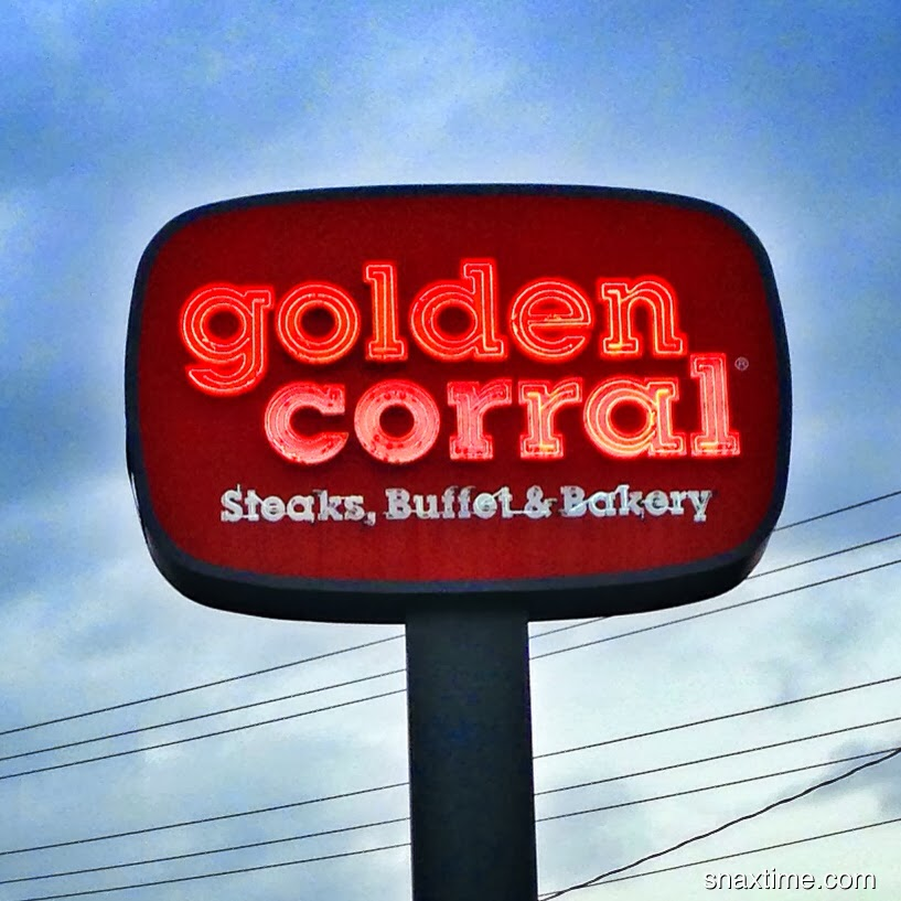 Find 5 listings related to Golden Corral in New York on hasemoltd.ml See reviews, photos, directions, phone numbers and more for Golden Corral locations in New York, NY. Start your search by typing in the business name below.
