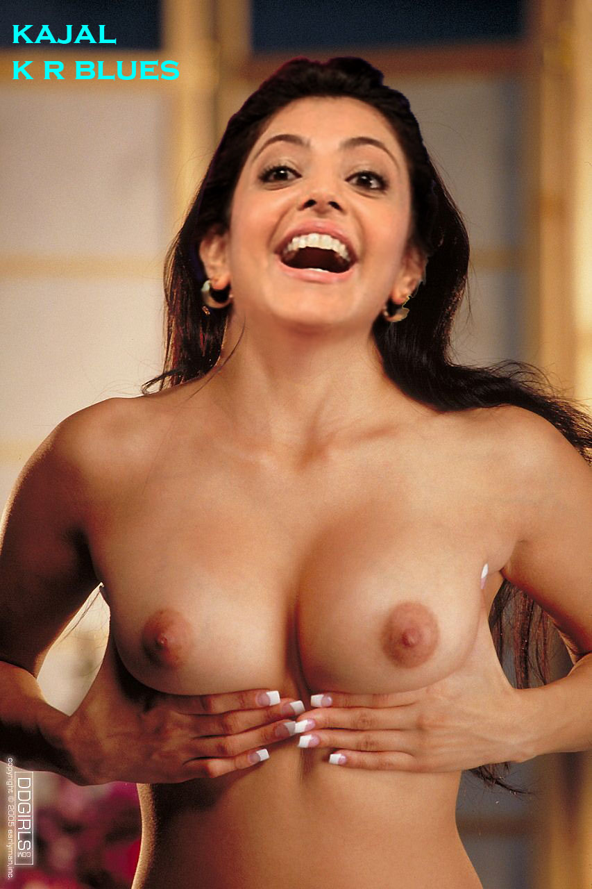from Conner fucked n nude kajal agrawal