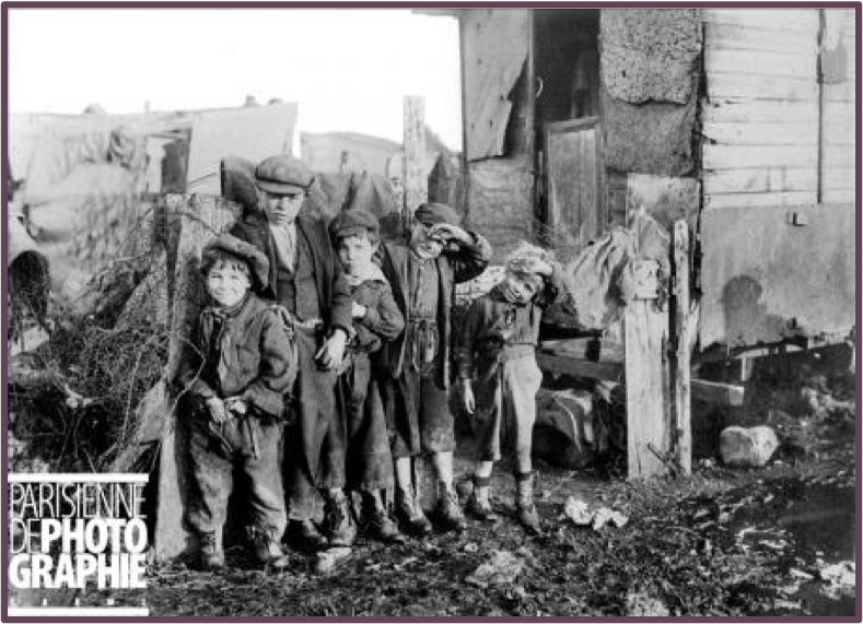 an introduction to the history of the conditions of the working class in england Introduction anthropology: the study of humans and the human condition (from the greek anthropos, meaning man, and.