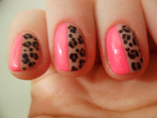 how to make stubby nails look longer