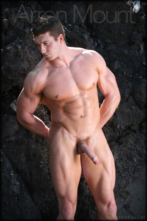 very erotic swimwear for gay men