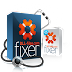 DLL-Files Fixer 3.1.81.2877 Multilingual With Patch Full Version Free Download