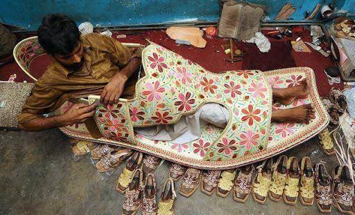 happy birthday pictures funny, mazahiya sms in urdu, mazahiya poetry sms, latest mazahiya shayari, mazahiya pictures, pakistan pictures gallery, pakistan pictures lahore, pakistan pictures download, pakistan pictures islamabad, pakistan pictures of nature, pakistan pictures beautiful, pakistan pictures funny, pakistan pictures of people