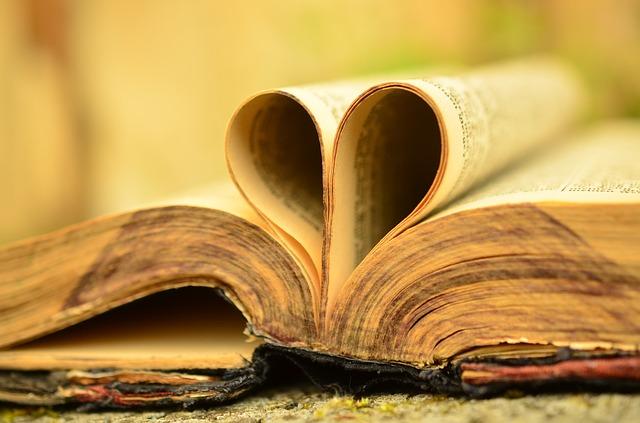 Si deve amare solo Dio