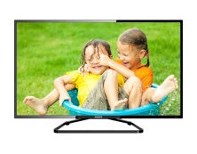 Philips 42-Inch 42PFL4150/V7 Full HD LED TV