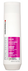 Goldwell_Dualsenses_shampoo_conditioner_color