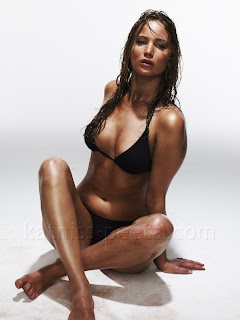 Jennifer Shrader Lawrence, Hollywood star, Bikini photoshoot 2012, bikini model, beautiful American actress, beautiful American celebrity, beautiful American model, Biography, blonde celebrity