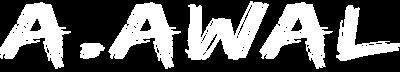 ANDROID APK PREMIUM FREE -
