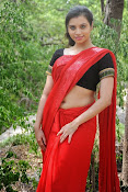 Priyanka photos at srimathi bangaram pm-thumbnail-5