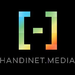 Handinet Media