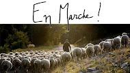 En Marche !