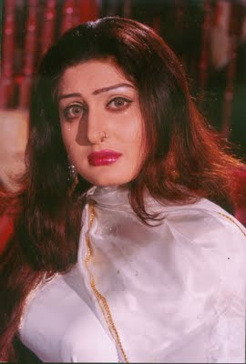 film actress pakistani cinema actress nazo picture nazo spicy photos