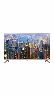 Buy LG 32LF560T 32 Inch LED TV (Full HD) at Rs.24160 after cashback : Buytoearn