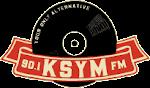 SAC Media -- Radio