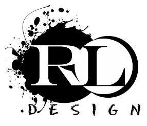 Ronaldo de Lima Design