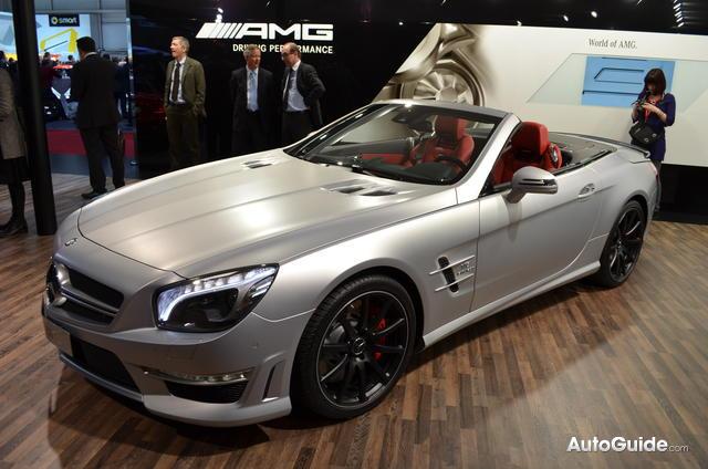 Mercedes Benz Of Bakersfield