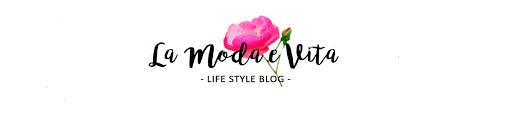lamodaevitablog