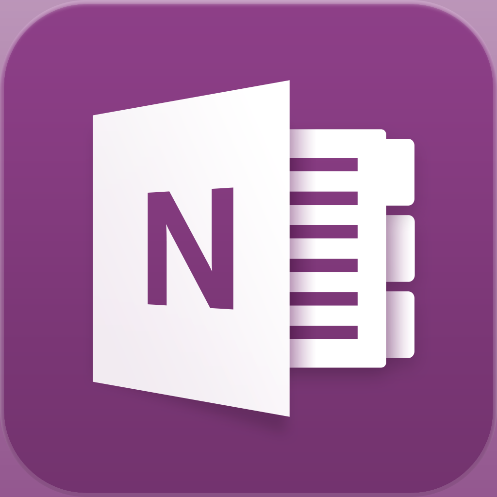 one note Microsoft is making big changes to onenote for windows: the win32 desktop  app will no longer be included in microsoft office instead.