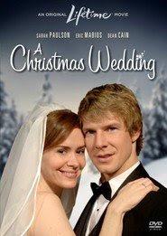 Um Casamento em Noite de Natal – Dublado