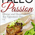 Paleo Passion - Free Kindle Non-Fiction