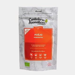 http://www.cantinhodasaromaticas.pt/loja/condimentos-bio-cantinho-das-aromaticas/poejo-bio-embalagem-20g/