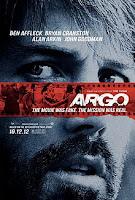 Argo (2012) online y gratis
