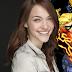 Conheça a nova velocista confirmada em The Flash