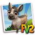 Fv 2 Alpine Mini Goat (baby ,adult,prized)