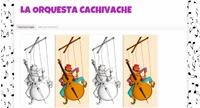 http://laorquestacachivache.blogspot.com.es/