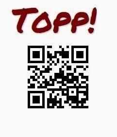 Topp!QR