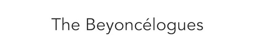 Nina Millin, Beyonce