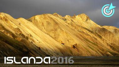 I Viaggi in Islanda di 90° EST