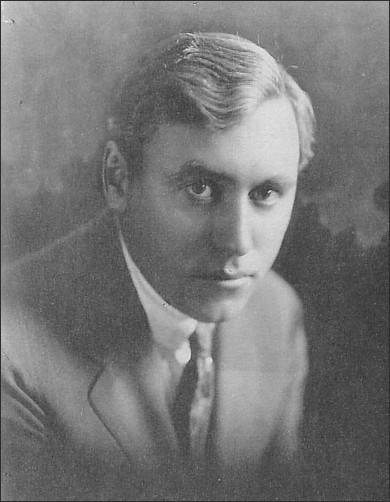 mack sennet 27 hearts and flowers – mack sennett comedies (21:18), june 22, 1919 28 down on the farm – mack sennett comedies (52:02), april 25, 1920.