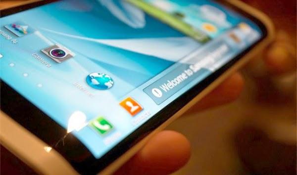Galaxy Note 4 İçin İki Farklı Model Düşünülüyor