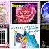 Buenas Noches - Hermosas tarjetas y postales gif animados gratis, con mensajes y frases romanticas