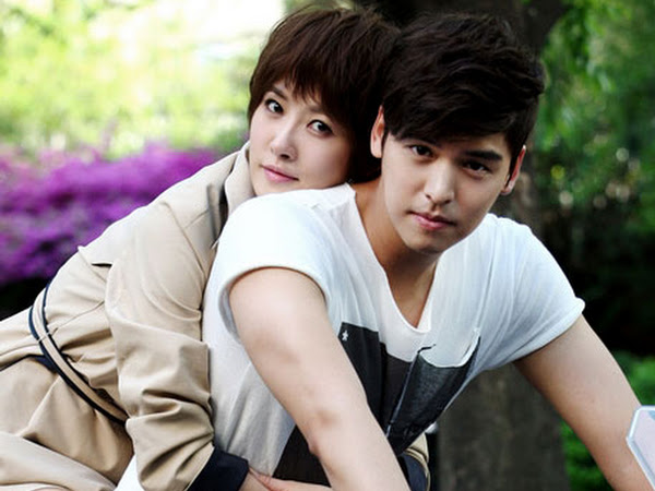 north chungcheong dating