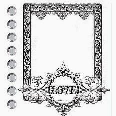 http://stores.sttg.com/-strse-2893/Prima--dsh--Clear-Stamp/Detail.bok