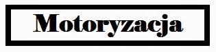 nowosadecka.pl - motoryzacja