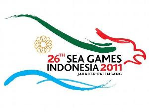 Jadwal Sea Games 2011