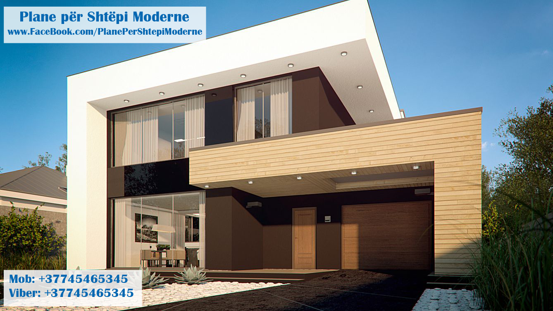 plane per shtepi kodi 048 plane per shtepi plane per shtepi moderne. Black Bedroom Furniture Sets. Home Design Ideas