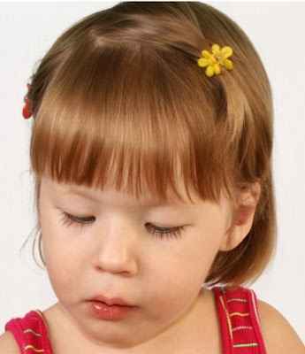 You some cute hairstyles for little girls try one of these cute short