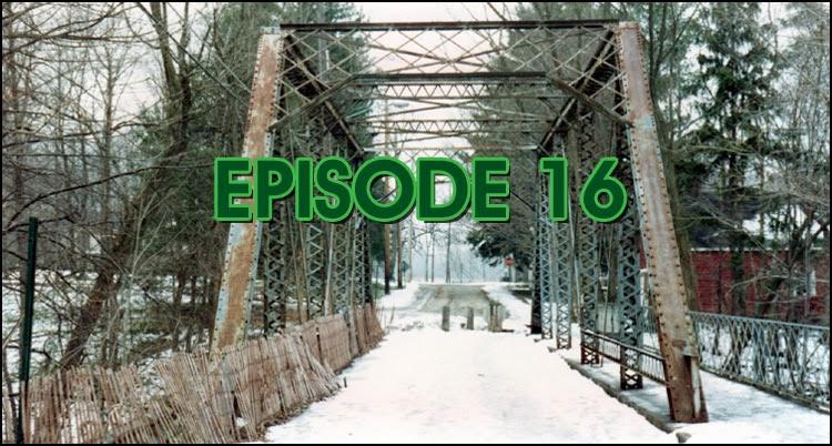 Twinsburg - Episode 16
