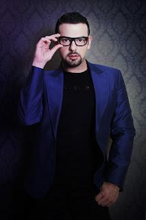أحمد معز