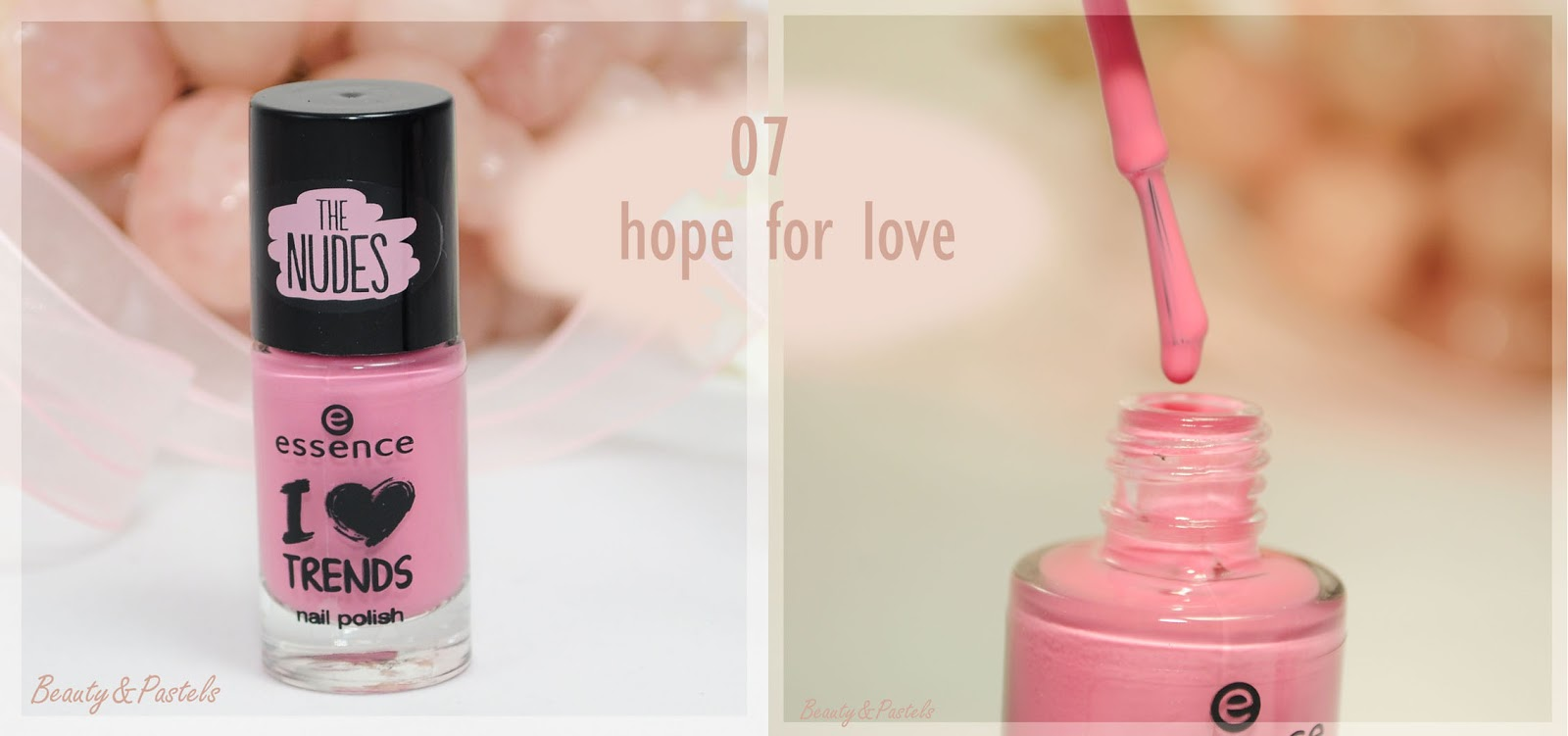essence-hope-for-love