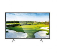 Buy Micromax 40BSD60FHD 101 cm (40) Full HD LED Television at Rs.23390 Via amazon : Buytoearn