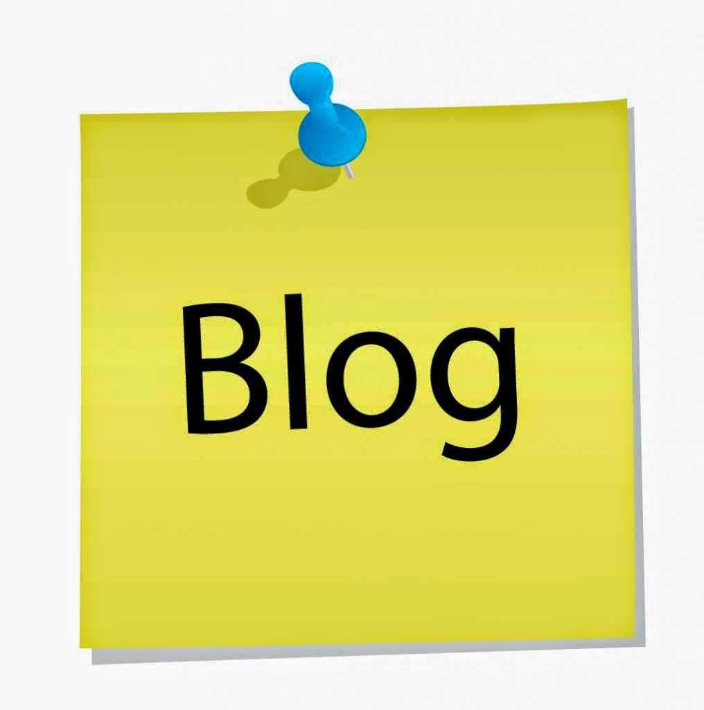 101Helper blogging tips
