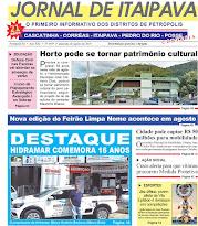 | EDIÇÃO DIGITAL