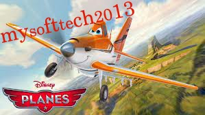 Disney Planes images softtech2013